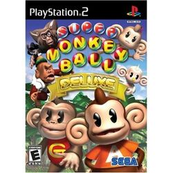 Front-Cover-Super-Monkey-Ball-Deluxe-NA-PS2.jpg