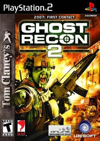 Front-Cover-Tom-Clancy's-Ghost-Recon-2-NA-PS2.jpg