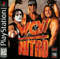 Front-Cover-WCW-Nitro-NA-PS1.jpg