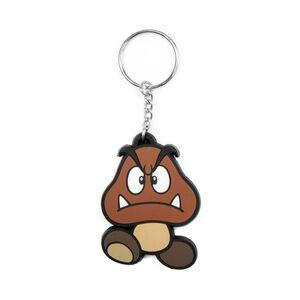 Goomba - Rubber Keychain.jpg