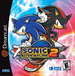Sonic Adventure 2.png