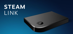 Steam Link.png