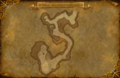 WoW-Map-Gold-Coast-Quarry.png
