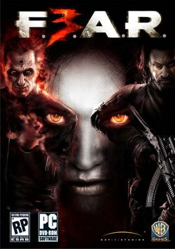 Fear 3 Promo Art.jpg