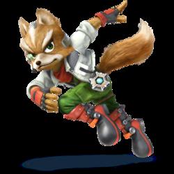Fox-McCloud.png