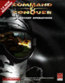 Front-Cover-Command-Conquer-The-Covert-Operations-EU-PC.png
