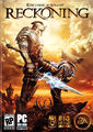 Front-Cover-Kingdoms-of-Amalur-Reckoning-NA-PC-P.jpg