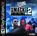 Front-Cover-WWF-SmackDown!-2-Know-Your-Role-NA-PS1-P.jpg