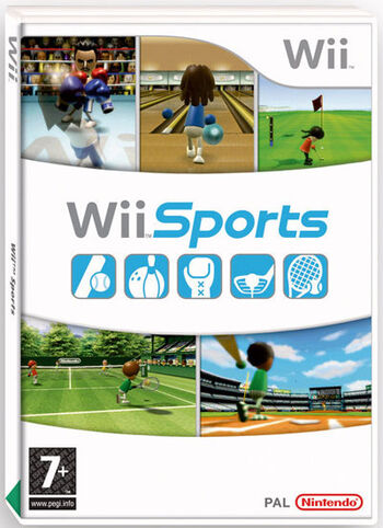 Front-Cover-Wii-Sports-EU-Wii.jpg