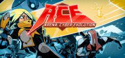 Logo-Arena-Cyber-Evolution.jpg