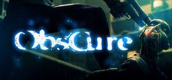 Steam-Logo-ObsCure-INT.jpg