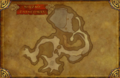 WoW-Map-Niuzao-Catacombs.png