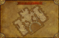 WoW-Map-Shrine-of-Seven-Stars-1.png
