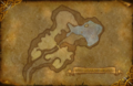 WoW-Map-Stillpine-Hold.png