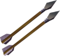 ArrowsOoT.png