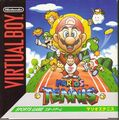 Box-Art-Mario's-Tennis-JP-VB.jpg