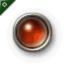 EVE Online-Light Red Frequency Crystal-Faction.png