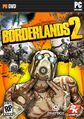 Front-Cover-Borderlands-2-NA-PC-P.jpg