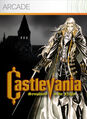Front-Cover-Castlevania-Symphony-of-the-Night-INT-XBLA.jpg