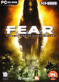 Front-Cover-FEAR-PL-PC.jpg