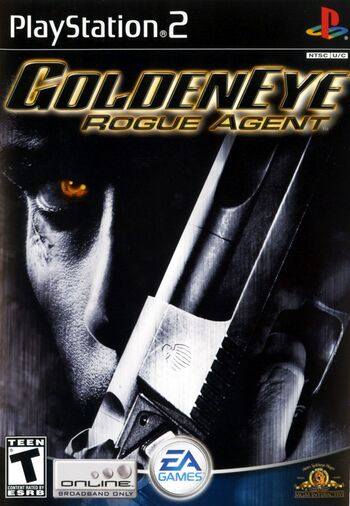 Front-Cover-GoldenEye-Rogue-Agent-NA-PS2.jpg