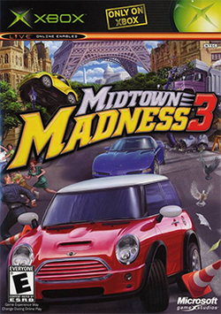 Front-Cover-Midtown-Madness-3-NA-Xbox.png
