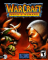 Front-Cover-Warcraft-Orcs-and-Humans-NA-DOS.png