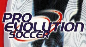 Pro-evolution-soccer-1 (1).png