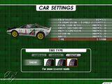 Rally 7.jpg