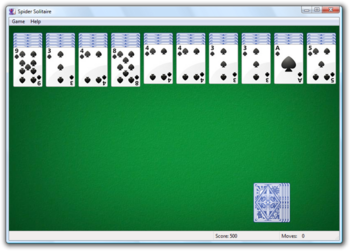 Spider Solitaire Vista.png