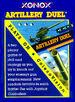 ArtilleryDuelCV.jpg