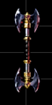 Axe for the Tall Kin +3.png