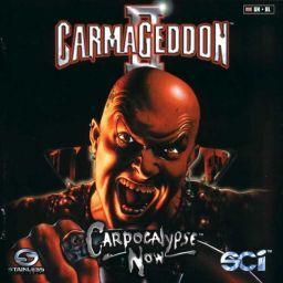 Box-Art-NA-Carmageddon-II.jpg