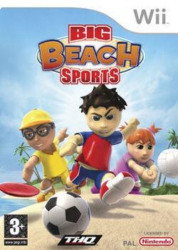 Front-Cover-Big-Beach-Sports-EU-Wii.jpeg