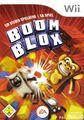Front-Cover-Boom-Blox-DE-Wii.jpg