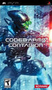 Front-Cover-Coded-Arms-Contagion-NA-PSP.jpg