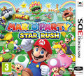 Front-Cover-Mario-Party-Star-Rush-AT-CH-3DS.jpg