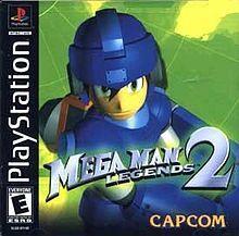 Front-Cover-Mega-Man-Legends-2-NA-PS1.jpg