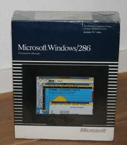 Front-Cover-Microsoft-Windows-286-PC-525.jpg