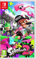 Front-Cover-Splatoon-2-EU-NSW.jpg