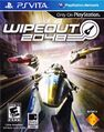 Front-Cover-Wipeout-2048-NA-Vita.jpg