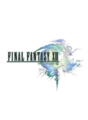 GOG-Galaxy-Box-Final-Fantasy-XIII-INT.png