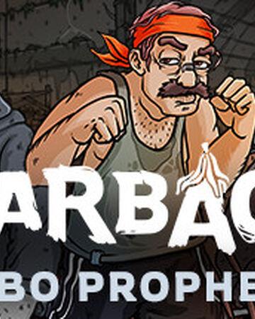 Garbage Hobo Prophecy.jpg