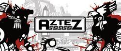 Logo-Aztez.jpg