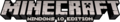 Logo-Minecraft-Windows-10-Edition.png