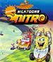 Nicktoons Nitro Poster.png