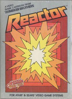 Reactor2600.jpg