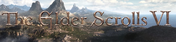 The Elder Scrolls VI.png