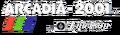 Acardia 2001 Logo.png
