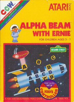 Alphabeam2600.jpg